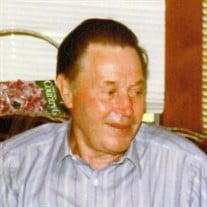 Charles J. McCarthy