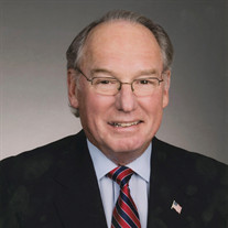 "Col. John ""Ed"" Gould Sr."