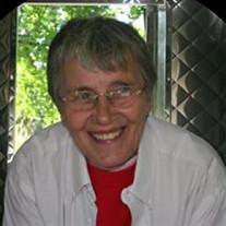 Susan R. Braden