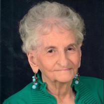 Mrs.  Iris G. Logan