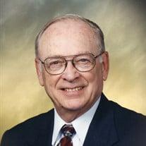 Theodore E. Davidson