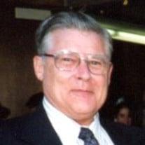 Robert I. Cutcher MD