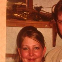 Ms. Tina Marie Roberg