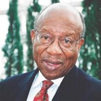 John L. Sims