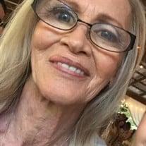 Joanne Puckett