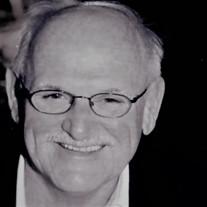 Michael John Paul  O'Connor