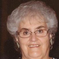 Shirley J. Marciniak