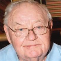 Stanley Eugene McBride