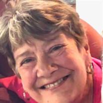 Leslie Lynn Gartner