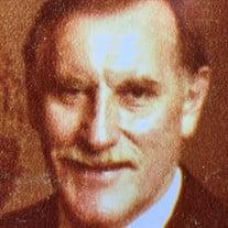 Edward Lelik
