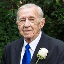 Mr.  Bud J. Lindler