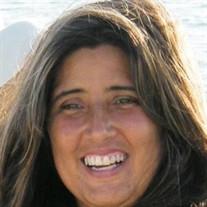 Anita  Ann  Calderon