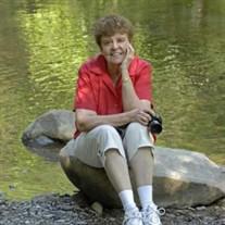 Judy Fulmer Massey