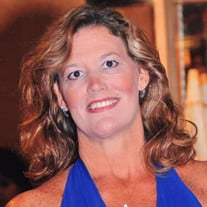 Connie Faust, age 58, of Henderson