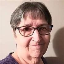 Carol Elaine Stoll