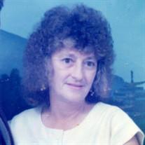 Mrs.  Judy  Gail  Aiken