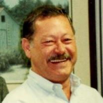 Bobby Carroll