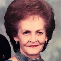 Alta Faye Tueken