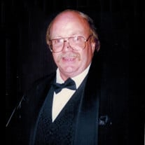 George D. Dean