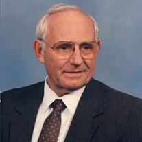 Everett Leland Horton