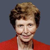 Norma J. Hawley