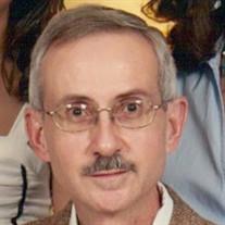 Harold E. Haynes, Jr.
