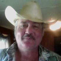 Mr. Olen Ray Barnett