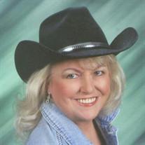 Patricia  Anne Coleman