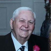 Melvin N. Ferguson