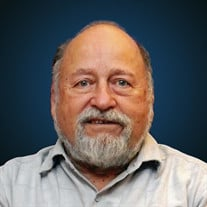 Nicholas Stephen Maniscalco