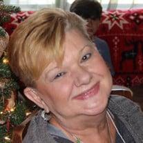 Tammy Laneal Stafford