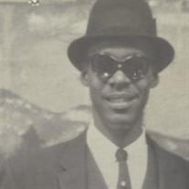 Harold  Johnson  Jr.