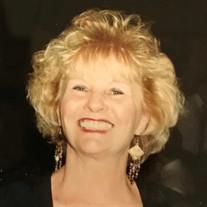 Sheila A. Morin