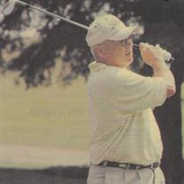 Ronald Herbert Clark