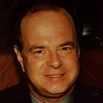 Terry Douglas  Rickerman