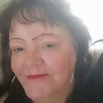 Cynthia L. Wilgus
