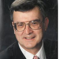 Joseph Bien