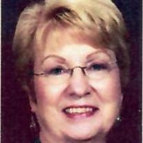 Judith Reigh  Orndorff (Holt)
