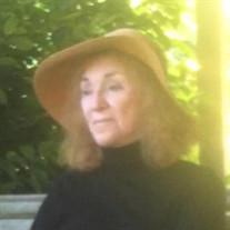 Carole Kitty Koch