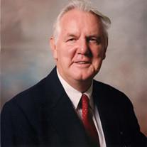 Charles Chambers