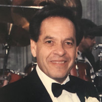 Marvin Gruber