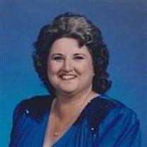 Mrs. Diana Duet Rousse