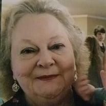 Mrs. Linda Joyce Frith