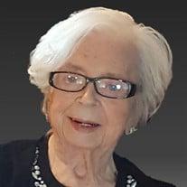 Jean Claire Bosché