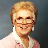 Kathryn J. Wolcott