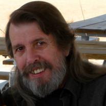 Michael  Peter  Swann