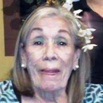 Jessie C. Alvarez