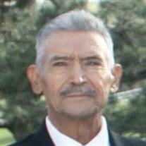 Antonio De Leon