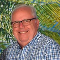 Glenn Harold Jones