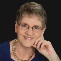 Beth Marie Carlson